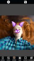 PIP Selfie Photo Editor APK