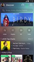JOOX Music - Live Now! for PC