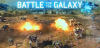 Battle for the Galaxy for PC