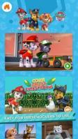 Nick Jr. - Shows & Games APK