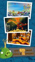 Angry Birds Seasons APK