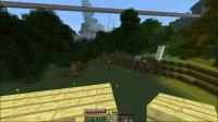 Perfect Minecraft Building APK