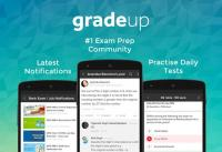 #1 Exam Prep App: Quiz & Notes for PC