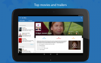 Movies by Flixster APK