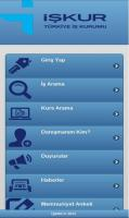 ISKUR Mobil Uygulama for PC