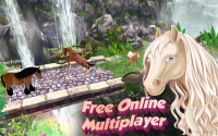 Horse Quest for PC