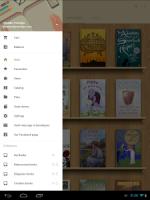 eReader Prestigio: Book Reader APK