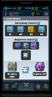 Ultimate Clash Royale Tracker for PC