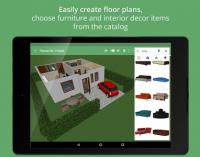Planner 5D - Interior Design APK