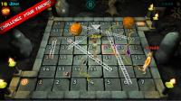 Snakes And Ladders 3D for PC