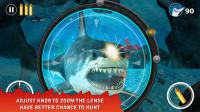 Shark Hunting APK