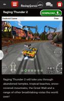 Racing Games APK