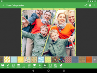 Video Collage Maker for PC