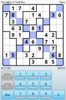 Super Sudoku for PC