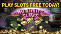No Limits: 45+ Slot Machines! for PC