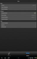 ZaZa Remote-Universal Remote APK
