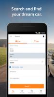AutoScout24 - used car finder APK