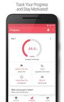 Quit Tracker: Stop Smoking for PC