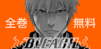 BLEACH 無料連載公式アプリ for PC