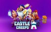 Castle Creeps TD for PC