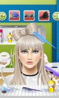 Kids Hair Salon - kids games APK