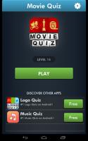 Movie Quiz for PC