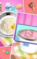 Ice Cream Maker - Summer Fun for PC
