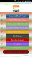 AADHAAR Card APK