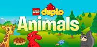 LEGO® DUPLO® Animals for PC