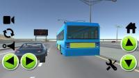 IDBS Bus Simulator APK