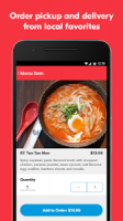Grubhub Food Delivery/Takeout APK