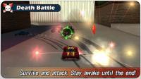 RE-VOLT 2 : Best RC 3D Racing APK