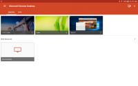 Microsoft Remote Desktop APK