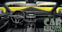 Driving Car Simulator APK