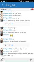 iKara - Sing Karaoke for PC