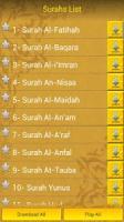 MP3 Quran APK