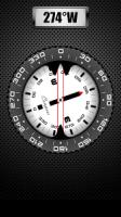 Compass PRO APK