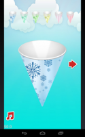 Maker - Snow Cone! APK