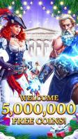 Slots Era: Free Wild Casino for PC