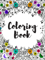 Coloring Book - Art Studio APK