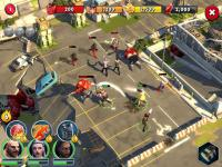 Zombie Anarchy: War & Survival for PC