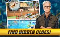 CSI: Hidden Crimes APK
