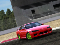 Assoluto Racing for PC