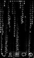 Matrix Live wallpaper APK
