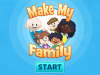 Make My Family for PC