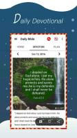 Dailybread: Bible Verse & Devo for PC