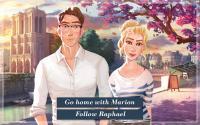 City of Love: Paris for PC