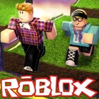 roblox download windows 7 free