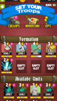 Battle Royale for PC