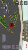 Car Parking APK